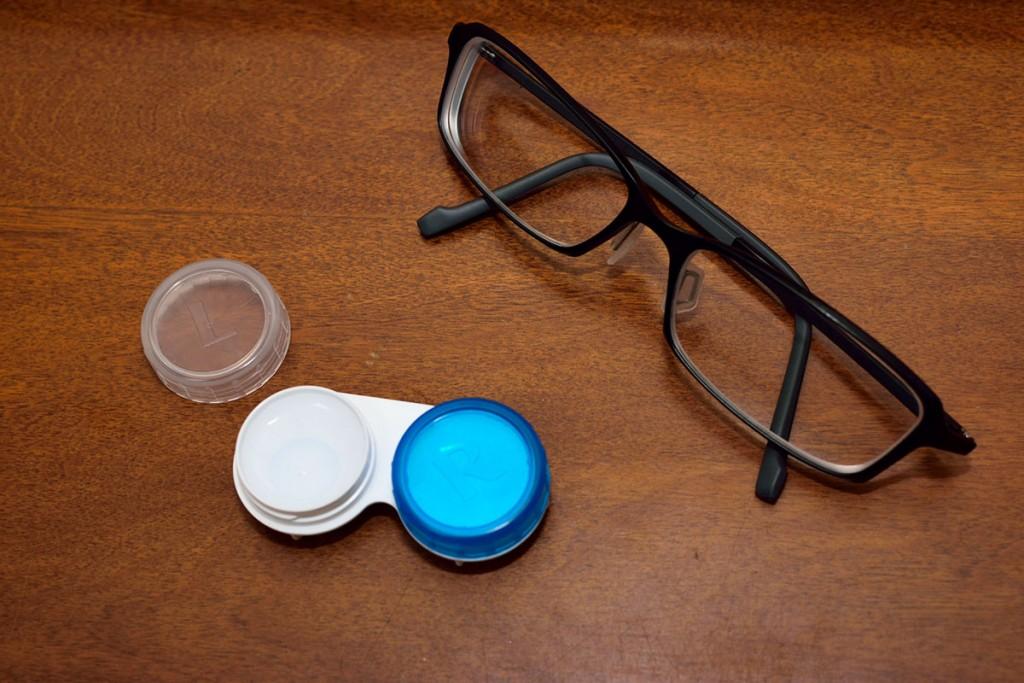 okulary-soczewki-2