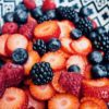 owoce i warzywa (3)